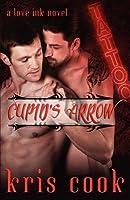 Cupid's Arrow, a Love Ink Novel