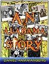 An Alabama Story