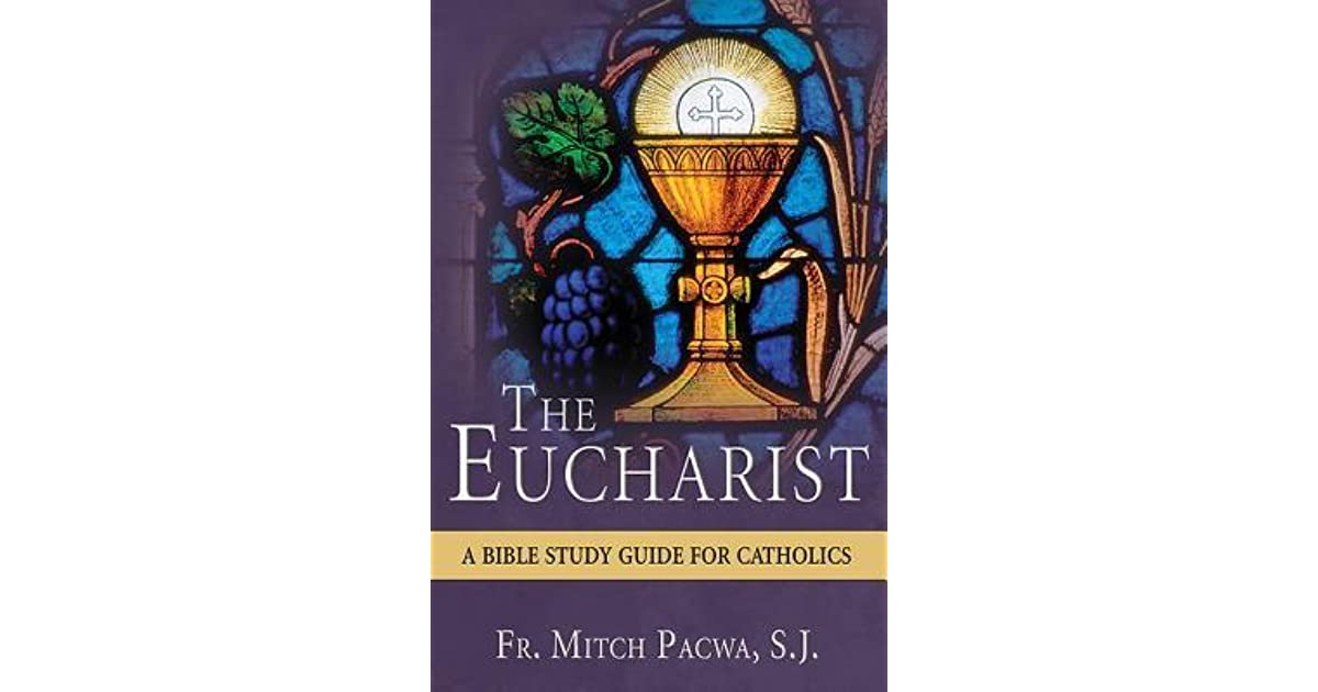 the eucharist summary The debate over transubstantiation and the eucharist was one of the fiercest of the protestant reformation all protestants believed that the catholic church was wrong to insist on the truth of transubstantiation but none of them could agree would was actually the truth instead.