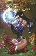 Grimm Fairy Tales Vol. 12