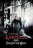 Karielle and the Gift of Magic