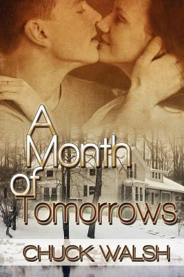 A Month of Tomorrows