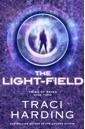 The Light-field