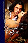 Caversham's Bride  (The Caversham Chronicles, #1)
