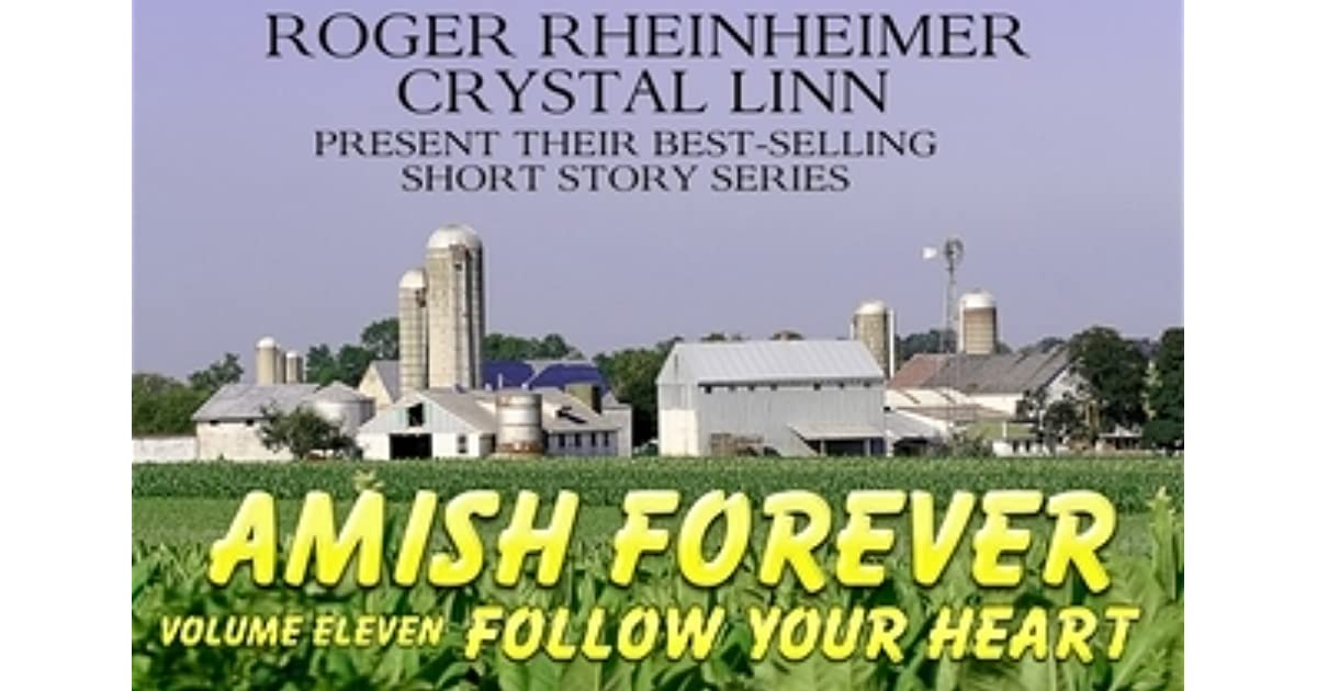Download Trouble With Puppy Mills Amish Forever A New Journey 4 By Crystal Linn