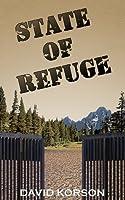 State of Refuge