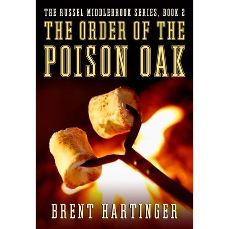 Brent hartinger goodreads giveaways