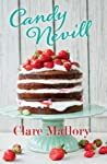 Candy Nevill by Clare Mallory