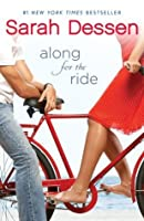 Image result for along for the ride