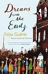 Dreams from the Endz by Faïza Guène