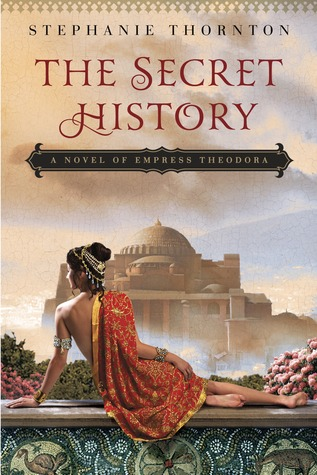 The Healer & The Emperor... A Historical Novel of a True Story