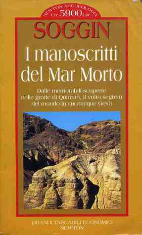 I Rotoli Del Mar Morto Download