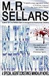 In The Bleak Midwinter by M.R. Sellars