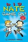 Game On! (Big Nate)