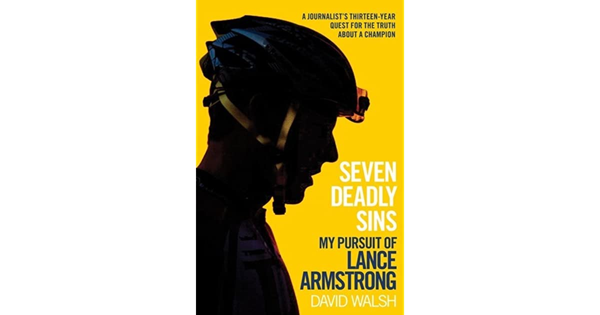 Lance Armstrong Autobiography Pdf