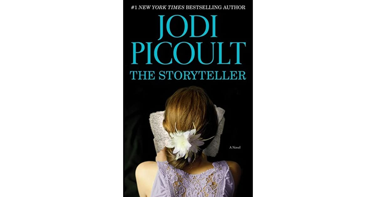 "jodi picult biography ""jodi picoult writes novels mothers and daughters can agree on even if they disagree on almost everything else"" —ny daily news ""picoult is a rare writer who delivers book after book, a winning combination of the literary and the commercial""."