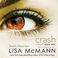 Crash (Visions, #1)