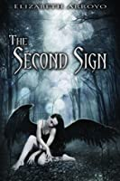 The Second Sign (The Second Sign #1)