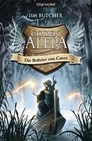 Der Befreier von Canea (Codex Alera, #5)