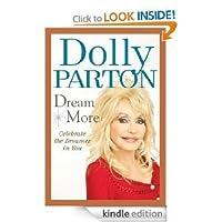 Dream More: Celebrate the Dreamer in You