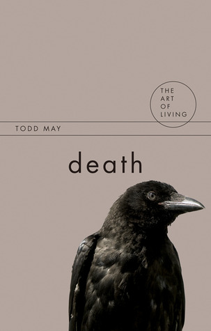 Death by Todd May