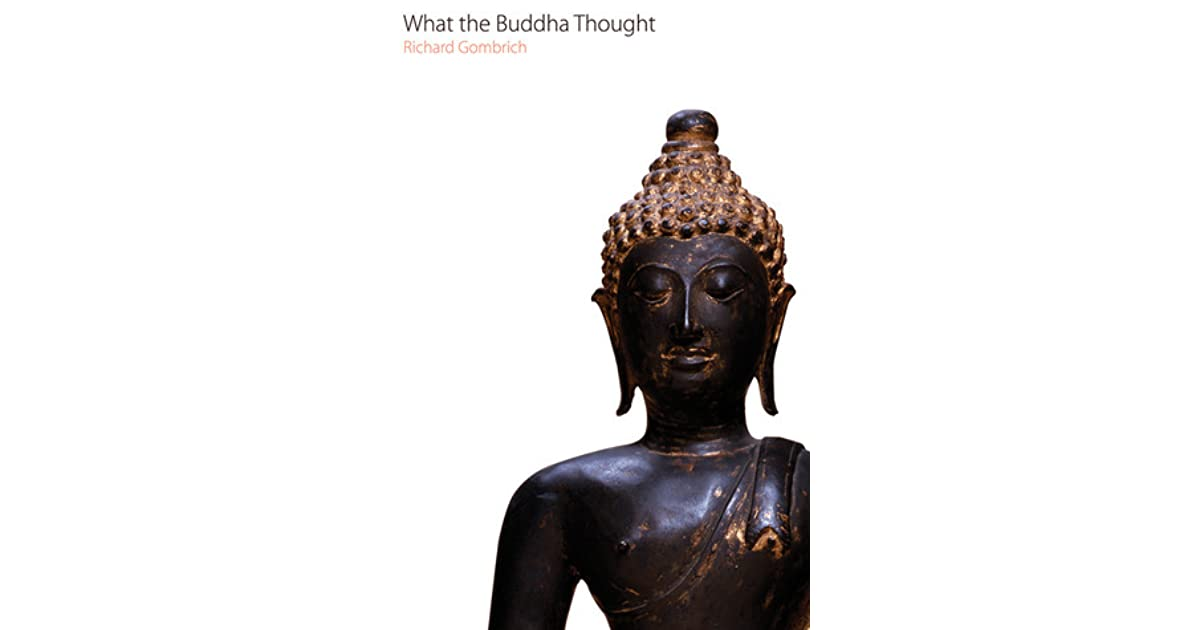 In Search Of The Buddha How An Asian Sage Became A Meval Saint By Donald S Lopez Jr And Peggy Mcen W Norton Company 2016