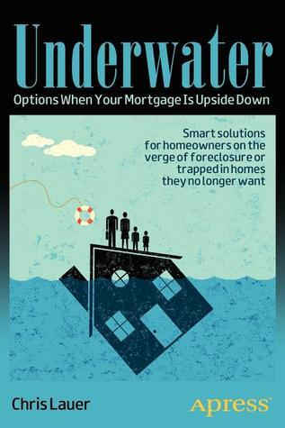 Underwater-Options-When-Your-Mortgage-Is-Upside-Down