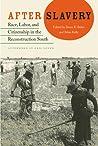 After Slavery by Bruce E. Baker