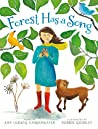 Forest Has a Song: Poems ebook download free