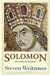 Solomon: The Lure of Wisdom