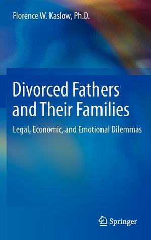 Divorced-Fathers-and-Their-Families-Legal-Economic-and-Emotional-Dilemmas