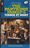 Terror by Night by Vic Crume