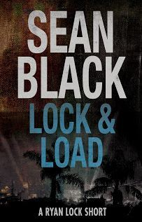 Lock & Load (Ryan Lock, #4.5)