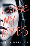 Close My Eyes audiobook download free