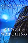 Always Watching audiobook download free
