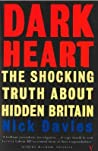 Dark Heart: The Story of a Journey into an Undiscovered Britain
