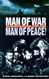 Man of War, Man of Peace?: The Unauthorized Biography of Gerry Adams