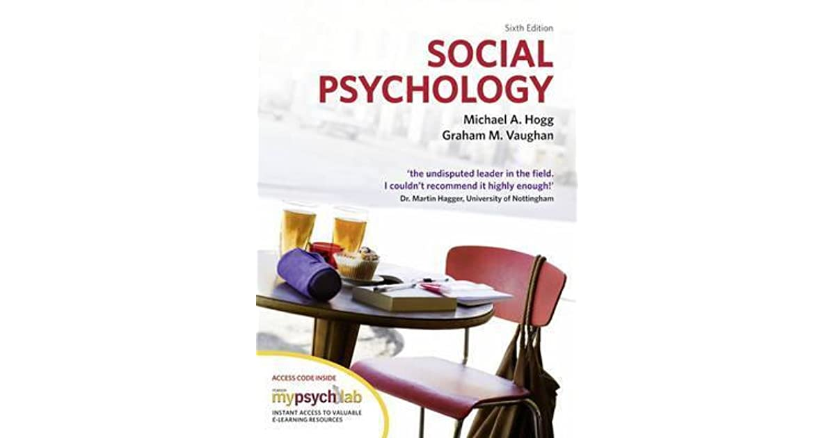 The Bible and Psychology