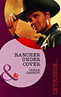Rancher Under Cover