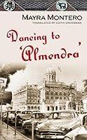 Dancing To 'Almendra'