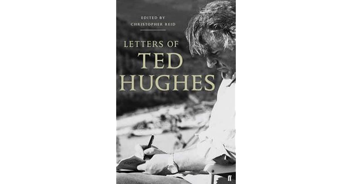 the life and works of ted hughes John hughes life of pi ted hughes the unauthorised life john hughes life ted hughes and sylvia plath ted hughes poems ted hughes birthday letters ted hughes hawk roosting ted hughes and assia.
