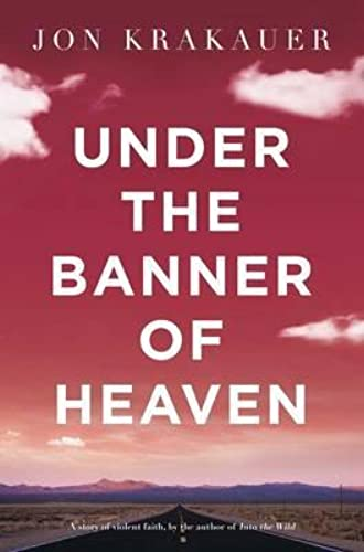 'https://www.bookdepository.com/search?searchTerm=Under+the+Banner+of+Heaven:+A+Story+of+Violent+Faith+Jon+Krakauer&a_aid=allbestnet
