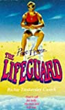 The Lifeguard by Richie Tankersley Cusick