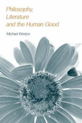 Philosophy-literature-and-the-human-good