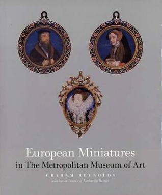 European Miniatures in The Metropolitan Museum of Art