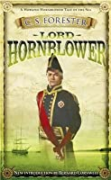 Lord Hornblower. C.S. Forester