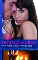 Wild Nights with Her Wicked Boss