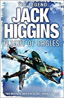 Flight of Eagles