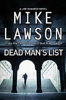 Dead Man's List