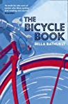 Cover of Bicycle Book